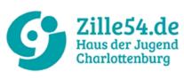 Haus der Jugend Charlottenburg