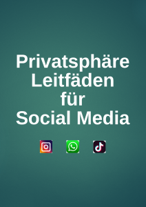 Privatspaere-Leitfaeden