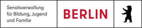 Senatsverwaltung für Bildung, Jugend und Familie Berlin